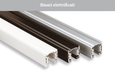 Binarini_Elettrificati
