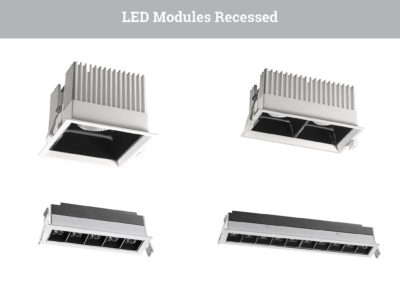 LED_Modules_Recessed