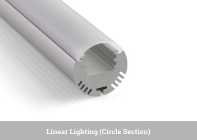 Linear_Lighting_(Circle_Section)