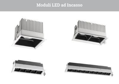 Moduli_LED_a_Incasso