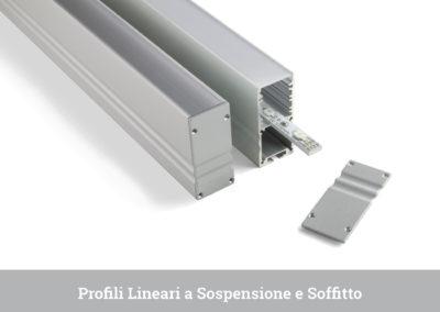 Profili_Lineari_a_Sospensione_e_Soffitto
