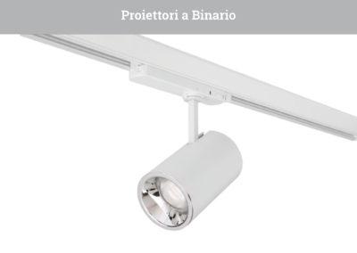 Proiettori_a_Binario