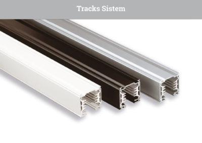 Tracks_Sistem