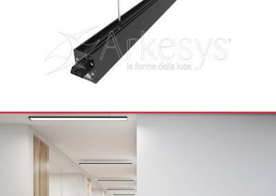DEIMOS 60w-AR