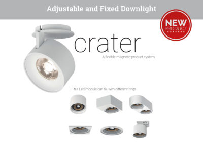 Adjustable_and_Fixed_Downlight_2020