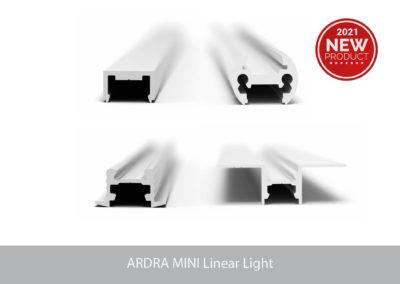 ARDRA_MINI_Linear_Lighting_2021ENG